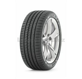 Goodyear F1 Asymmetric 2 245/35 R19 93Y XL