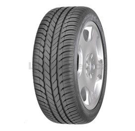 Goodyear OptiGrip 225/45 R17 94W XL
