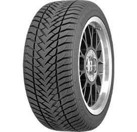 Goodyear Ultra Grip 235/60 R18 107H XL