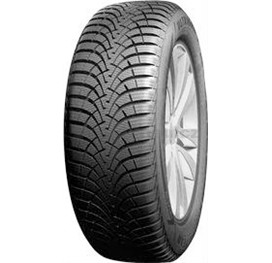 Goodyear Ultra Grip 9 195/55 R16 87H