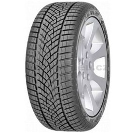 Goodyear Ultragrip Performance Gen-1 205/50 R17 93H XL FP