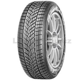 Goodyear Ultragrip Performance SUV Gen-1 255/55 R20 110V XL