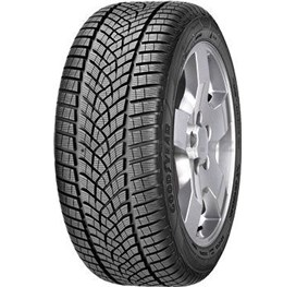 Goodyear Ultragrip Performance + 225/45 R17 94V XL FP