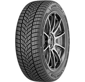 Goodyear Ultragrip Performance + SUV 265/50 R19 110V XL
