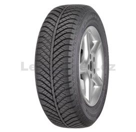 Goodyear Vector 4Seasons 205/55 R16 91H