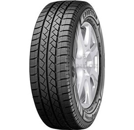 Goodyear Vector 4Seasons Cargo 215/65 R16C 109/107T
