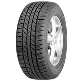 Goodyear WRANGLER HP ALL WEATHER 255/60 R18 112H XL FP