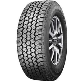Goodyear Wrangler AT Adventure 215/70 R16 104T XL