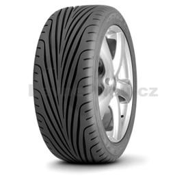 Goodyear F1 GSD3 195/45 R17 81W