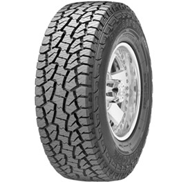 Hankook Dynapro AT/M RF10 225/70 R15 100T