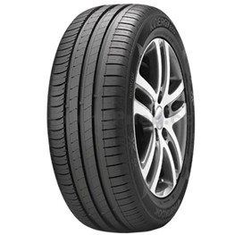 Hankook K425 Kinergy Eco 185/55 R14 80H