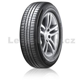 Hankook K435 Kinergy Eco2 185/65 R14 86H