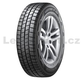 Hankook RA30 Vantra ST AS2 185/80 R14C 102/100Q