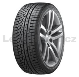 Hankook Winter i*cept evo2 W320 255/35 R19 96V XL
