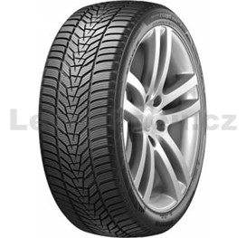 Hankook W330A Winter i*cept evo3 X 235/50 R20 104W XL