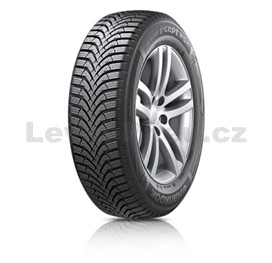 Hankook W452 Winter i*cept RS2 185/60 R14 82T