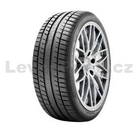 Kormoran Road Performance 205/45 R16 87W XL