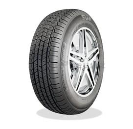 Kormoran SUV Summer 235/65 R17 104V