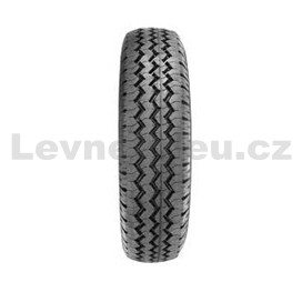Kormoran Vanpro B2 195/75 R16C 107/105P