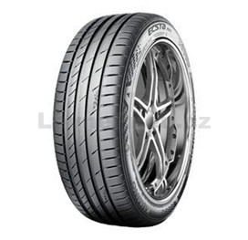 Kumho Ecsta PS71 255/40 ZR18 99Y XL