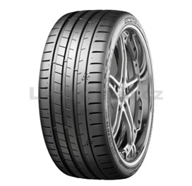 Kumho Ecsta PS91 245/45 ZR20 103Y XL