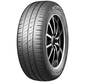 Kumho Ecowing ES01 KH27 175/80 R14 88T