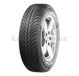Matador MP54 Sibir Snow 165/60 R14 79T XL