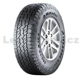 Matador MP72 Izzarda A/T 2 205/80 R16 104T XL FR