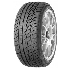 Matador MP92 Sibir Snow SUV 235/75 R15 109T XL