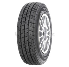Matador MPS125 Variant All Weather 215/65 R16C 106/104T