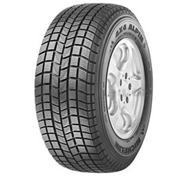 Michelin 4x4 Alpin 215/70 R16 100S