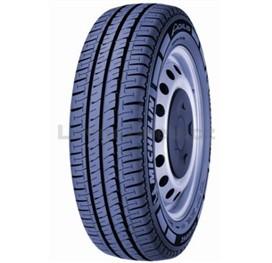 Michelin Agilis GRNX 205/75 R16C 110/108R