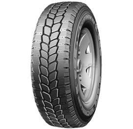 Michelin Agilis 51 Snow-Ice 215/65 R15C 104/102T