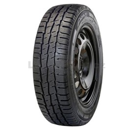 Michelin Agilis Alpin 195/60 R16C 99T