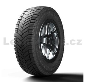Michelin Agilis CrossClimate 225/75 R16C 118R