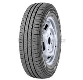 Michelin Agilis + GRNX 225/65 R16C 112/110R