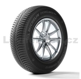 Michelin CrossClimate SUV 245/45 R20 103V XL