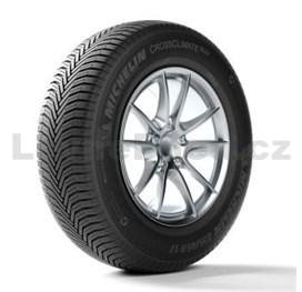 Michelin CrossClimate SUV 225/50 R18 99W XL