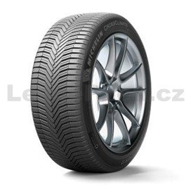 Michelin CrossClimate+ 215/50 R17 95W XL