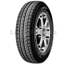 Michelin Energy E3B 1 GRNX 165/80 R13 83T