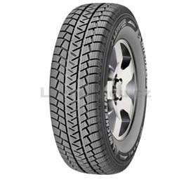 Michelin Latitude Alpin MO 255/50 R19 107H XL