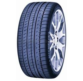 Michelin LATITUDE SPORT AO 235/55 R19 101W