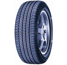 Michelin Latitude Tour HP GRNX 275/55 R17 109V