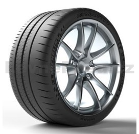Michelin PILOT SPORT CUP 2 Connect 225/45 ZR17 94Y XL