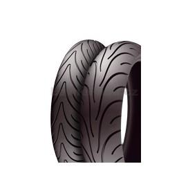 Michelin Pilot Road II 180/55 ZR17 73W