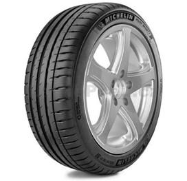 Michelin Pilot Sport 4   215/45 R18 93Y XL MFS