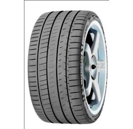Michelin Pilot Super Sport 245/35 ZR20 95Y XL