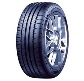 Michelin Pilot Sport II N4 235/40 R18 91Y