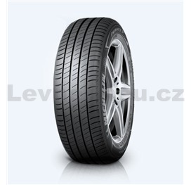 Michelin Primacy 3 GRNX 215/55 R17 94V