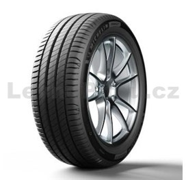 Michelin Primacy 4 195/55 R16 87H